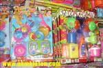 Toko Mainan Dan Asesoris – UD Toys