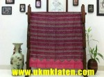 Aneka Batik – AULIA | House of Batik
