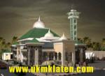 Anda butuh Desain Masjid? GRATIS!