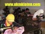 Kursus Menjahit – LKP CIC ( Central Inti Cemerlang )