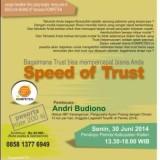 seminar-bisnis-sekolah-bisnis