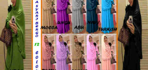 supplier-gamis-murah