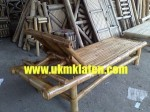 World Craft – Kerajinan Bambu , Kayu , Kulit
