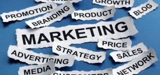Tips Pemasaran Efektif untuk UKM