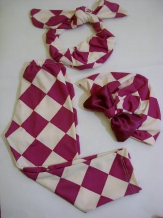 set-legging-turban-motif-kotak-ungu-putih-45-set-legging-bandana-45-set-legging-dan-turban-dan-bandana-55-pita-ungu-muat-untuk-usia-1-tahun-jual-set-legging-turban-murah