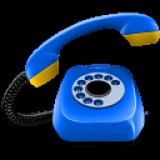 nomor telepon penting di klaten